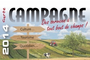 carte_campagne_2014_recto